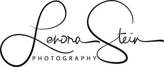 Lenora Stein Photography
